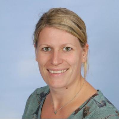 Anne Böhmer