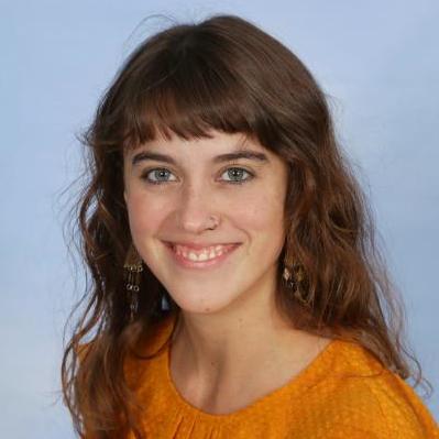 Lea Hütter-Quaas