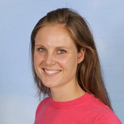 Laura Jeurissen