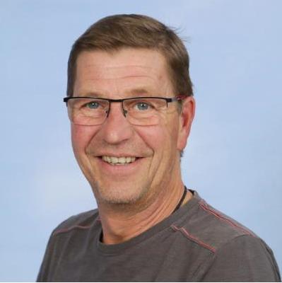 Jörg Merita