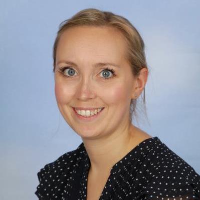 Hannah Neugebauer