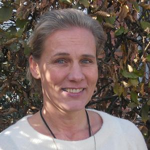 Jutta Schlütter-Boßmann