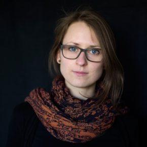 Marsha Zeitheim